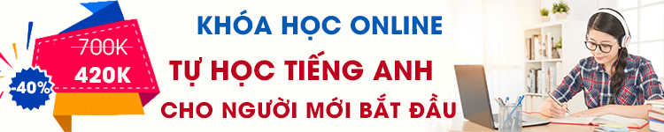 tu hoc tieng anh